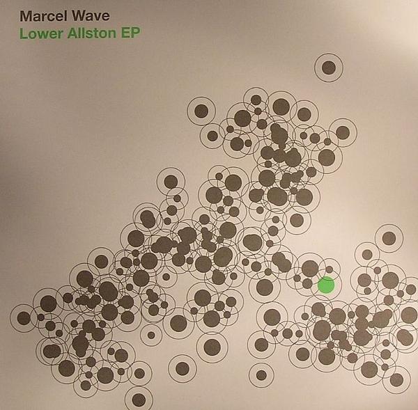 marcelwave.jpg