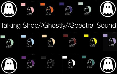 ghostlytalkingshoptop.jpg