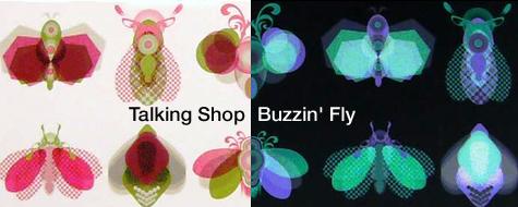 buzzinflytop.jpg