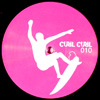 Andi Numan :: Glass Roots EP