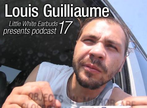 podcast-17-02