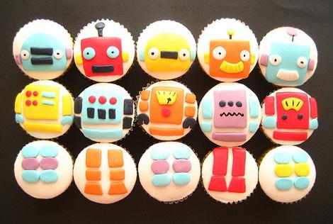 robotcupcakes