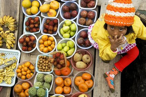 pickthatfruit