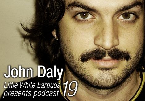 podcast-19
