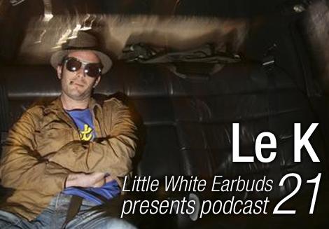 podcast-21