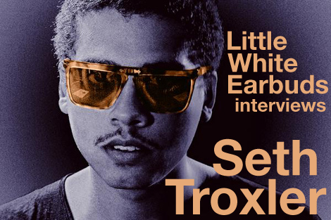 sethtroxlerfinal