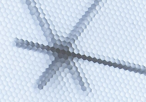 pixel_2