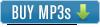 Buy MP3s