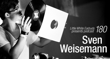 LWE Podcast 180: Sven Weisemann