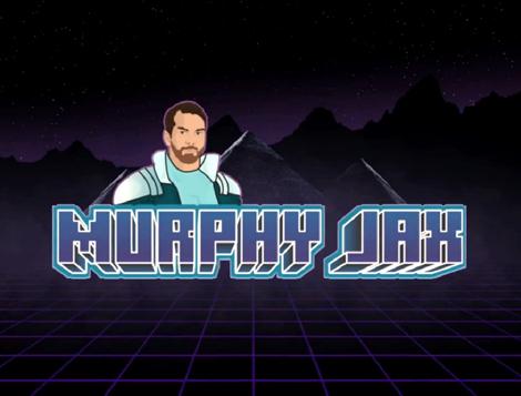 murphy jax image