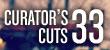 Curator's Cuts 33: Justin Cudmore