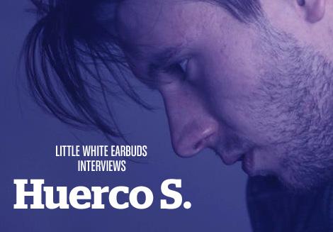 Inter_Huerco-1
