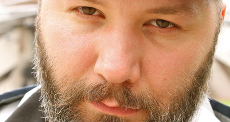 LWE Podcast 200: Prosumer