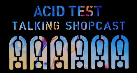 TScastAcid-1