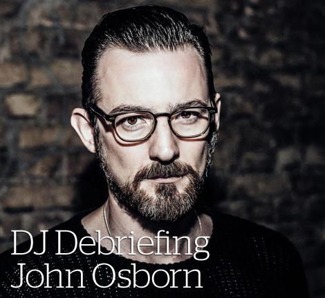 DJ-Debrief-Osborn-1