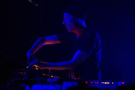 MUTEK 2014_28-05_Metropolis 1_TM404