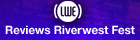 LWE Reviews Riverwest Fest 2014