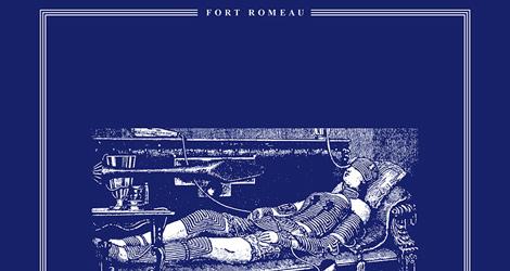 romeau