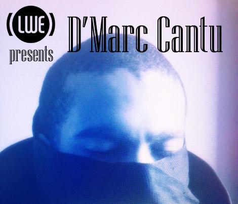 D'Marc-Cantu-1