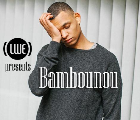 Bambounou-1